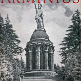 Der Befreier Arminius