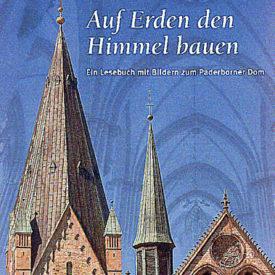 Lesebuch Paderborner Dom