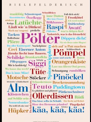 bielefeld-poster