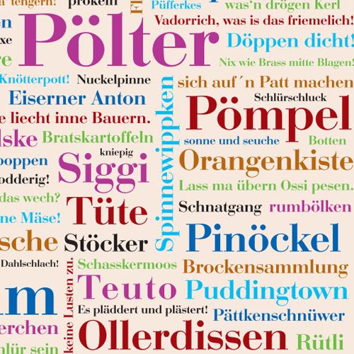 bielefeld-poster-500