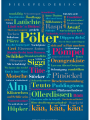bielefeld-poster-b