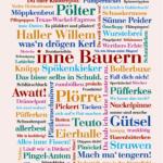 guetersloherisch-poster-hel