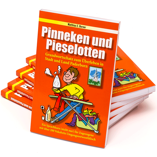 woerterbuch-paderborn-500
