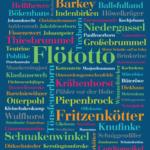 poster-namen-guetersloh-500