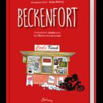 Beckenfort