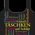 guetsel-taeschken