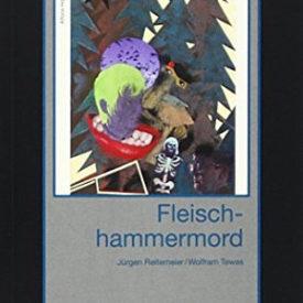 Fleischhammermord