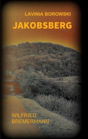 Jakobsberg - Minden-Krimi