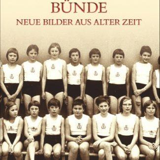 Historische Fotos Bünde Westfalen