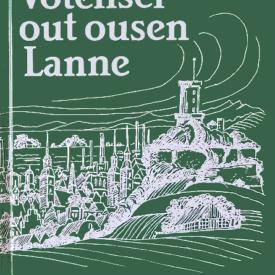 Votellsel out ousen Lanne Bielefeld