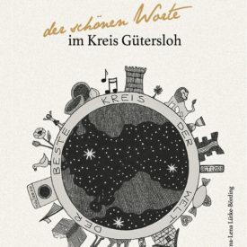 Di kleinste Galerie der schönen Worte im Kreis Gütersloh