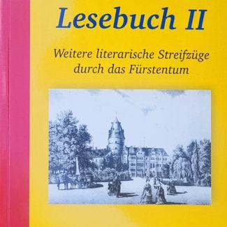 Lippisches Lesebuch II