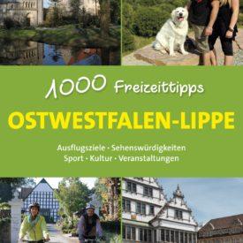 Freizeittipps Ostwestfalen-Lippe