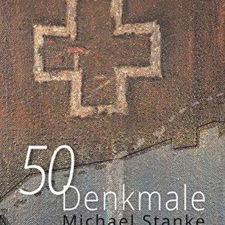 50 Denkmale - Ausflugsführer Ostwestfalen