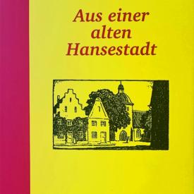 Aus einer alten Hansestadt Lemgo