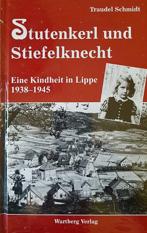Kindheit in Lippe