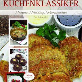 Küchenklassiker Ostwestfalen-Lippe
