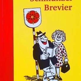 Lippisches Schmunzel-Brevier Witze aus Lippe