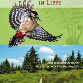 NSG Naturschutzgebiete in Lippe