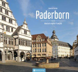 Paderborn Bildband