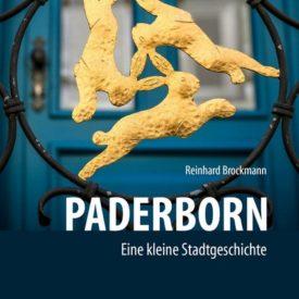 Paderborn Stadtgeschichte