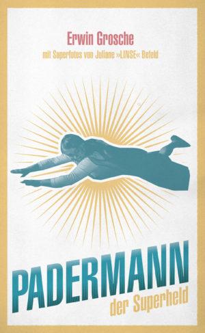 Padermann - Erwin Grosche