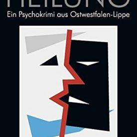 Psycokrimi Ostwestfalen-Lippe