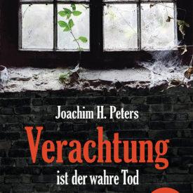 Verachtung ist der wahre Tod - Paderborn-Krimi