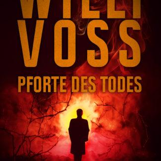 Wiili Voxx - Pforte des Todes