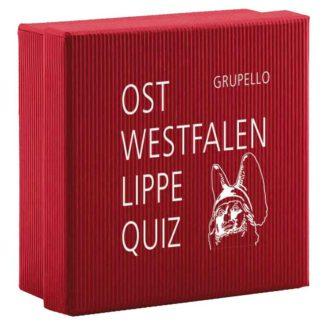 OWL Quiz Ostwestfalen-Lippe