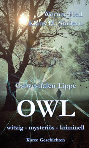 OWL Krimi
