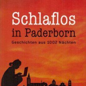 Schlaflos in Paderborn