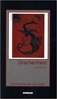 Drachenherz Lippe-Krimi