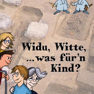 Wittekind Enger