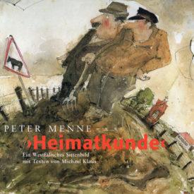 Heimatkunde Peter Menne