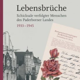 Lebensbrüche Paderborn 1933-1945