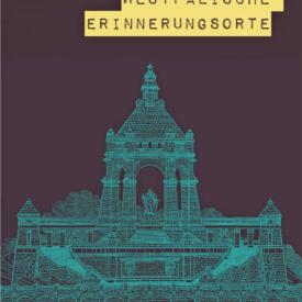 Westfälische Erinnerungsorte