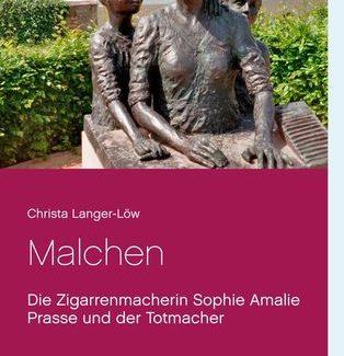 Malchen Blomberg