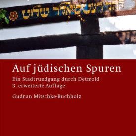 Auf jüdischen Spuren