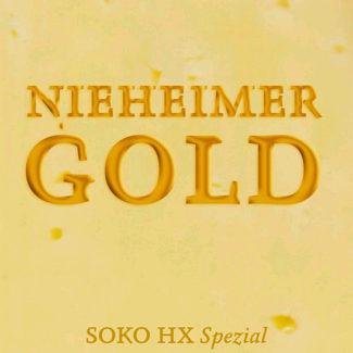 Nieheimer Gold Krimi