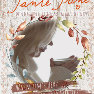 Tante Trine Magazin Ostwestfalen-Lippe