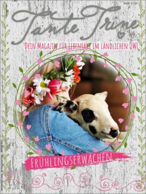 Tante Trine Magazin OWL