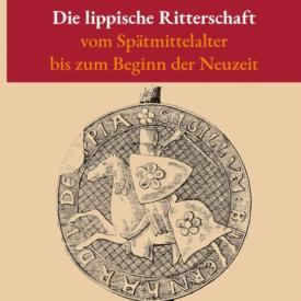 Die lippische Ritterschaft Lippe Ritter