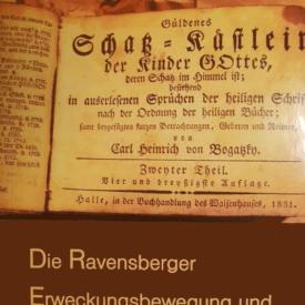 Die Ravensberger Erweckungsbewegung