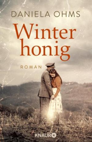 Winterhonig Taschenbuch
