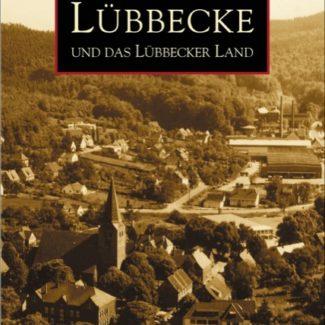 Lübbecke und das Lübbecker Land