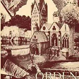 Orden und andere geistliche Gemeinschaften im Erzbistum Paderborn