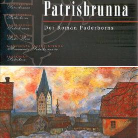 Patrisbrunna Der Roman Paderborns