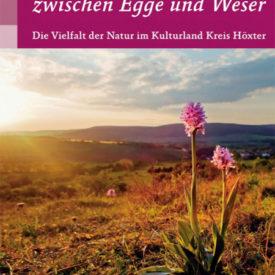 Verborgene Schätze Kreis Höxter Egge